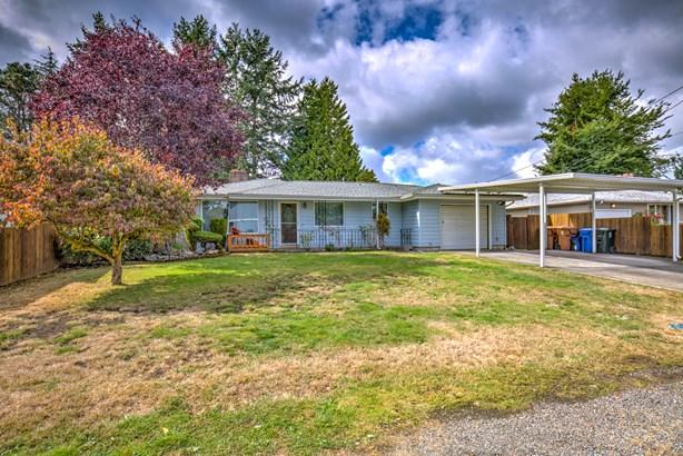7622 S C St, Tacoma, WA - USA (photo 2)