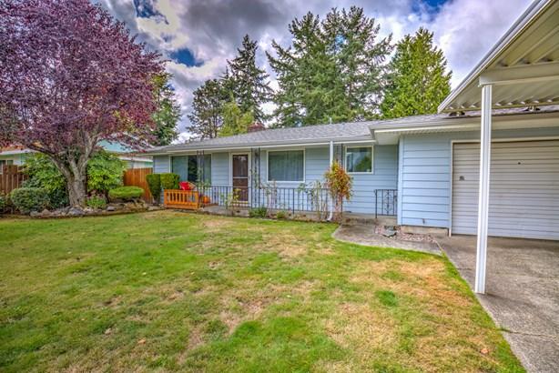 7622 S C St, Tacoma, WA - USA (photo 3)