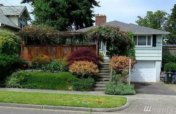 4415 N 9th St, Tacoma, WA - USA (photo 1)