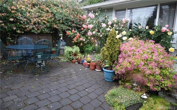 4415 N 9th St, Tacoma, WA - USA (photo 2)