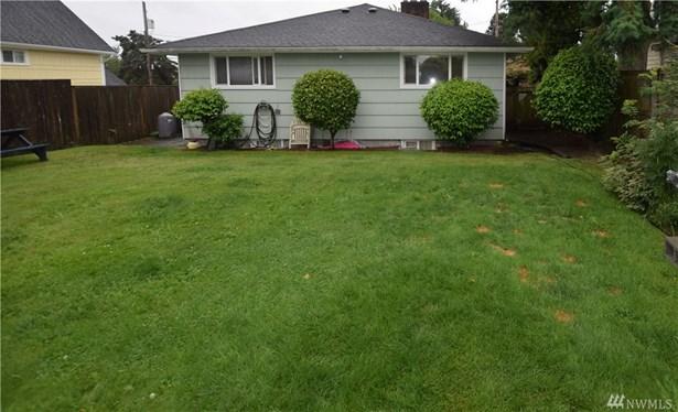 4415 N 9th St, Tacoma, WA - USA (photo 3)