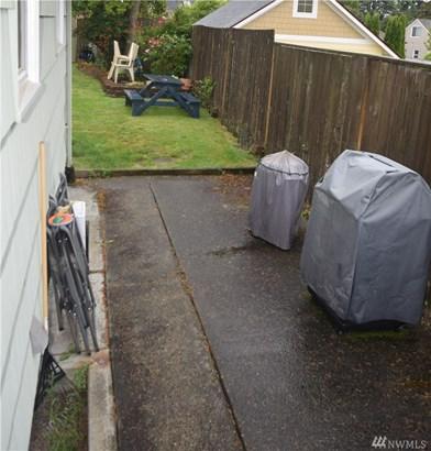 4415 N 9th St, Tacoma, WA - USA (photo 4)