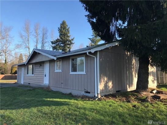 5815 E Portland Ave, Tacoma, WA - USA (photo 1)