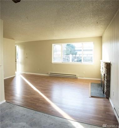 5815 E Portland Ave, Tacoma, WA - USA (photo 3)
