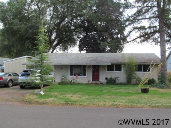 4396 Glenwood, Salem, OR - USA (photo 1)
