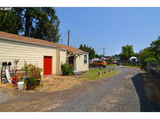 181 17th St, Springfield, OR - USA (photo 4)