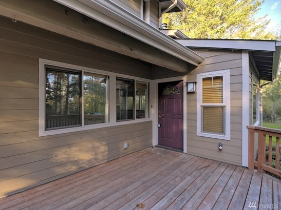 81 E Skyview Ct, Shelton, WA - USA (photo 3)