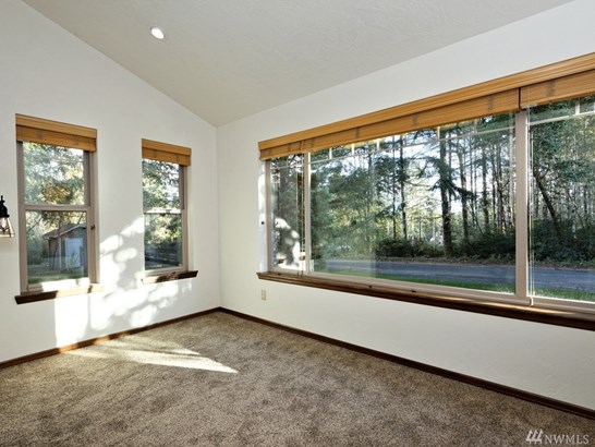 81 E Skyview Ct, Shelton, WA - USA (photo 5)