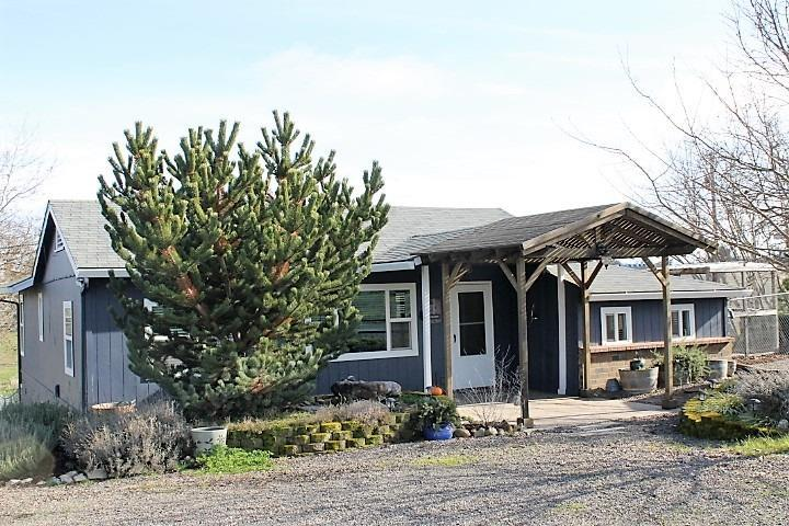 7461 Blackwell Road, Central Point, OR - USA (photo 1)