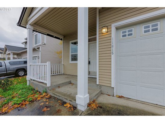 11615 Ne 103rd St, Vancouver, WA - USA (photo 2)