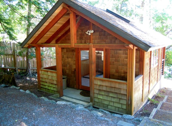 25 westerly court, orcas island (photo 4)