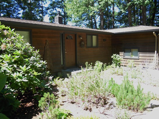 25 westerly court, orcas island (photo 5)