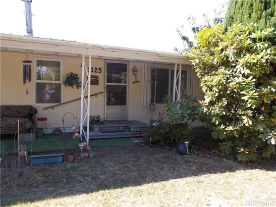 1125 St Rt 105, Grayland, WA - USA (photo 2)