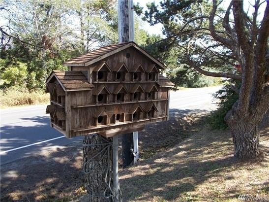 1125 St Rt 105, Grayland, WA - USA (photo 3)
