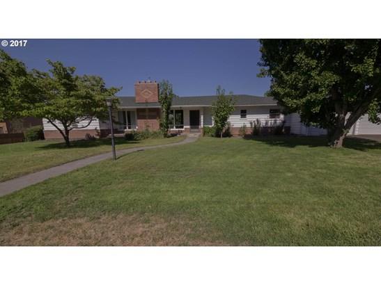 827 College St, Milton-freewater, OR - USA (photo 1)