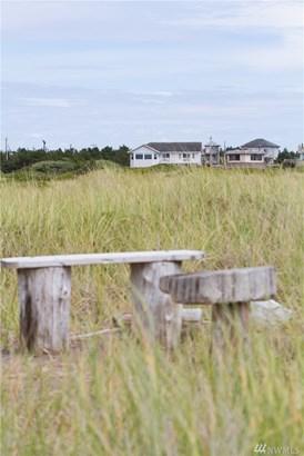 799 S Sand Dune Ave, Ocean Shores, WA - USA (photo 2)