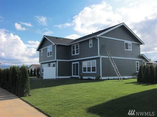 1668 Lexi Loop, Lynden, WA - USA (photo 2)