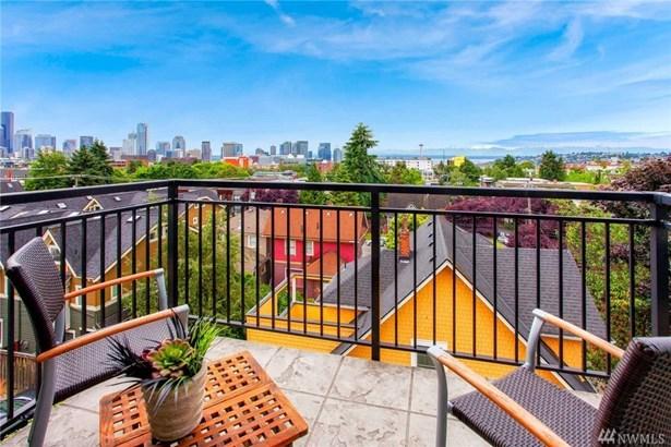 235 13th Ave E 403, Seattle, WA - USA (photo 1)