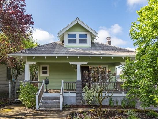 4526 Se Stark St, Portland, OR - USA (photo 1)