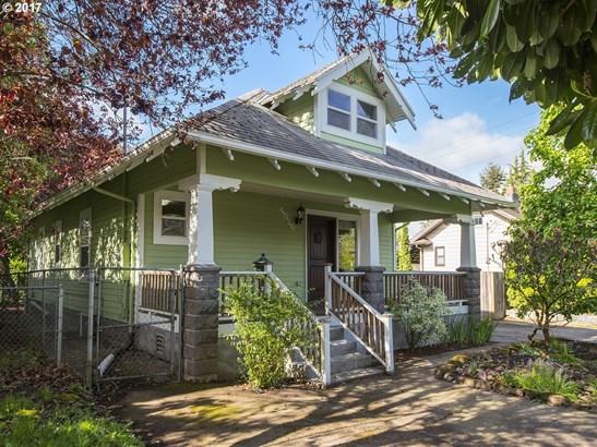 4526 Se Stark St, Portland, OR - USA (photo 2)
