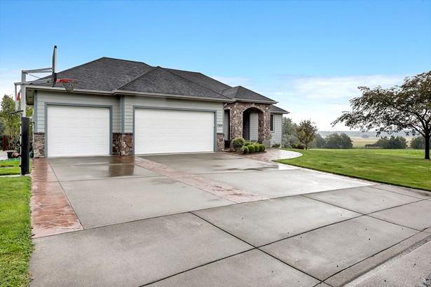 1389 Kamm Rd, Lynden, WA - USA (photo 1)