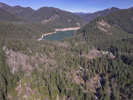 91864 Blue River Reservoir Rd, Blue River, OR - USA (photo 1)