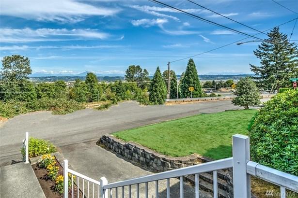 250 Bridgeway, Everett, WA - USA (photo 3)