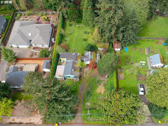 9205 Sw 74th Ave, Portland, OR - USA (photo 5)