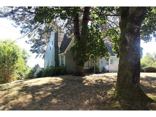 14850 Se 232nd Dr, Damascus, OR - USA (photo 2)