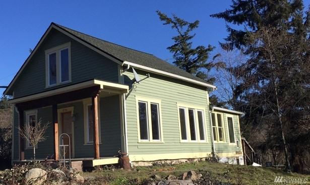 2716 Douglas Ave, Bellingham, WA - USA (photo 1)