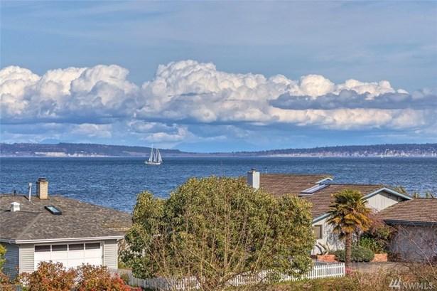 670 Hudson Place, Port Townsend, WA - USA (photo 2)