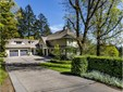 4934 Sw Hewett Blvd, Portland, OR - USA (photo 1)