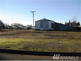 8317 Guide Meridian Rd, Lynden, WA - USA (photo 1)