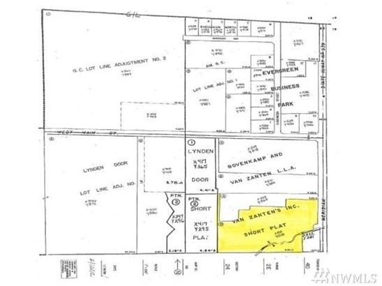 8317 Guide Meridian Rd, Lynden, WA - USA (photo 3)