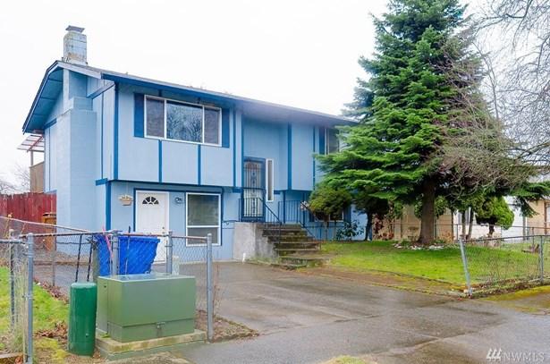 6619 E J St, Tacoma, WA - USA (photo 1)