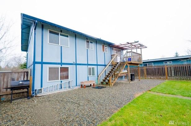 6619 E J St, Tacoma, WA - USA (photo 4)