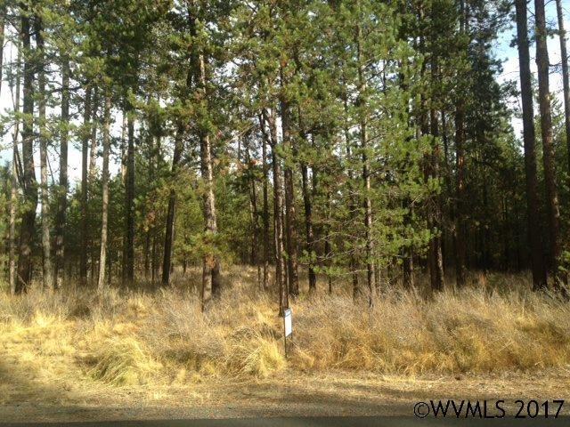 56260 Sandpiper Rd, Bend, OR - USA (photo 1)