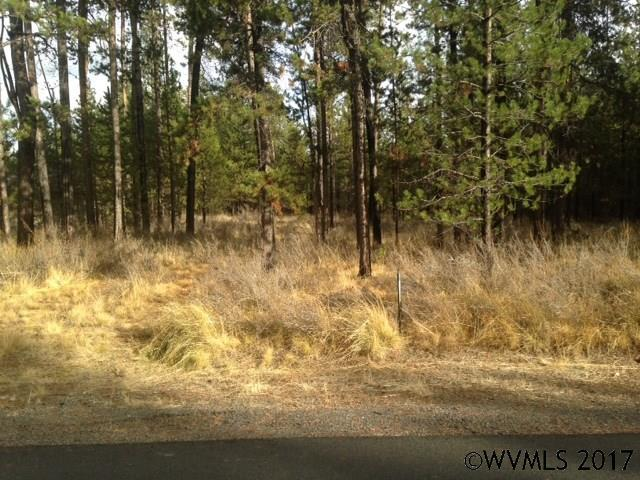 56260 Sandpiper Rd, Bend, OR - USA (photo 3)