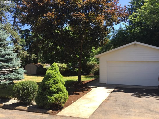 9942 Se Bell Ave, Milwaukie, OR - USA (photo 3)