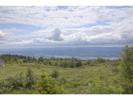 296 Shirley Gordon Rd, Kalama, WA - USA (photo 1)