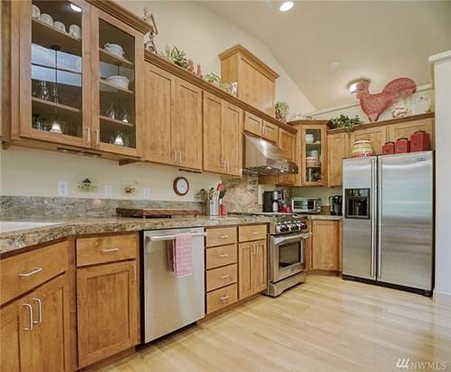323 Cornell Rd, Toutle, WA - USA (photo 4)