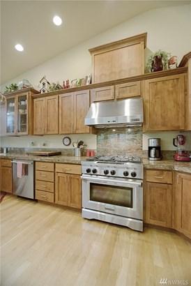 323 Cornell Rd, Toutle, WA - USA (photo 5)