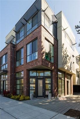 6312 32nd Ave Nw B, Seattle, WA - USA (photo 1)