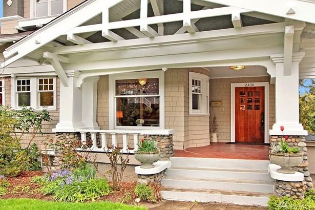 2330 34th Ave S, Seattle, WA - USA (photo 2)