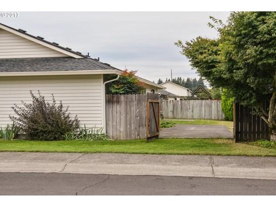 17022 Ne 21st St, Vancouver, WA - USA (photo 4)