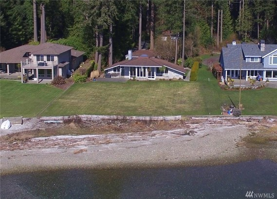 9218 Driftwood Cove Nw, Gig Harbor, WA - USA (photo 3)