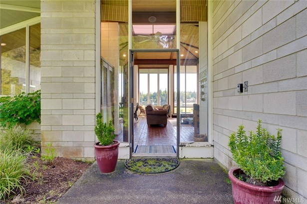 9218 Driftwood Cove Nw, Gig Harbor, WA - USA (photo 4)