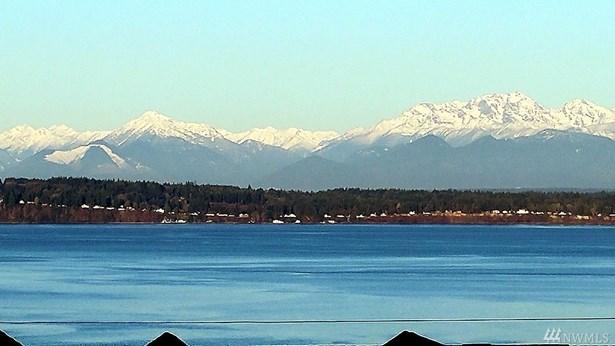 6734 34th Ave Nw, Seattle, WA - USA (photo 1)
