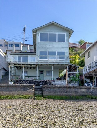 516 Klapache Ave Ne, Tacoma, WA - USA (photo 3)
