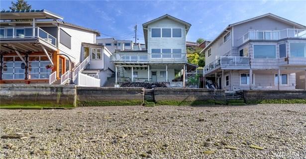 516 Klapache Ave Ne, Tacoma, WA - USA (photo 4)